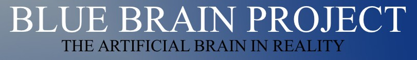 Blue brain project seminar jastech2011 blue brain project seminar ccuart Image collections